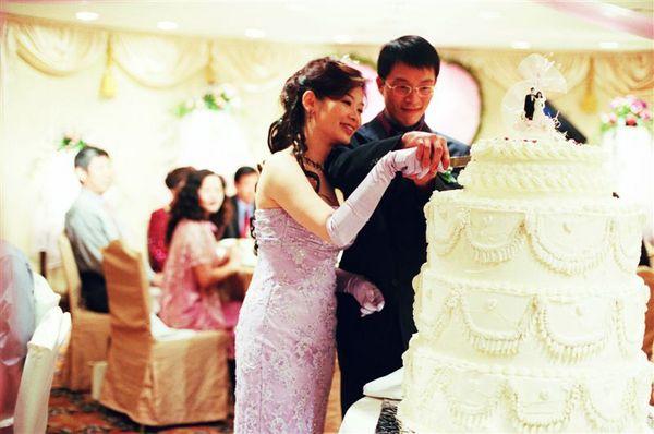 04-19結婚0001.JPG