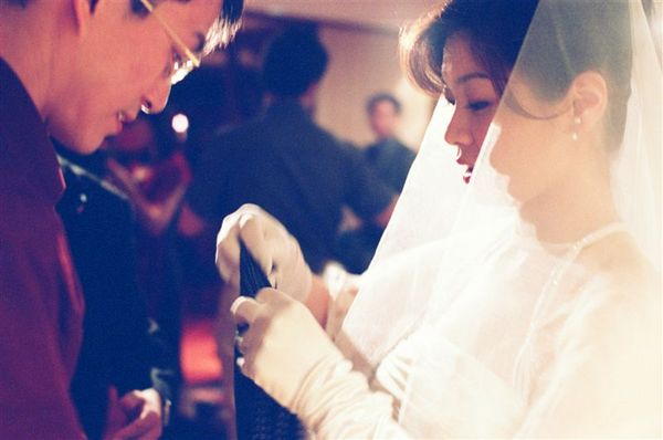 04-19結婚0002.JPG