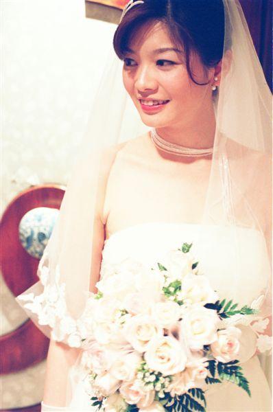 04-19結婚0004.JPG