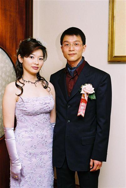 04-19結婚0006.JPG