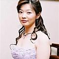 04-19結婚0007.JPG