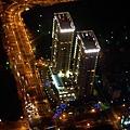 從101鳥瞰台北-1.jpg
