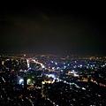從101鳥瞰台北-2.jpg
