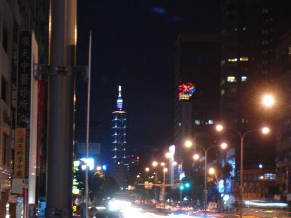 101-2007煙火01.JPG