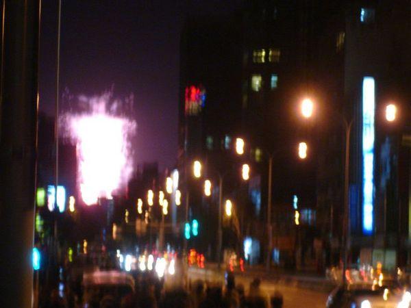 101-2007煙火03.JPG