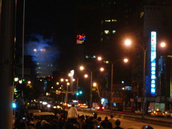 101-2007煙火05.JPG
