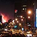 101-2007煙火10.JPG
