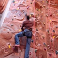 Y17攀岩01.JPG