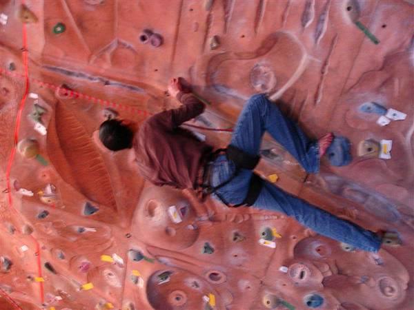 Y17攀岩08.JPG