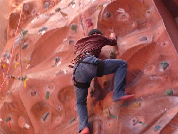 Y17攀岩11.JPG