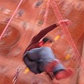 Y17攀岩14.JPG