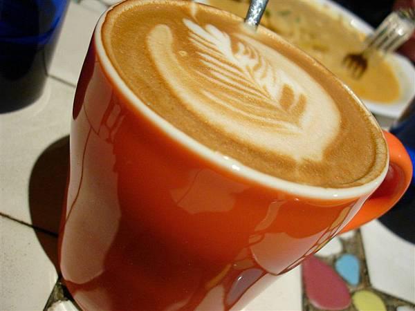 關於咖啡&寬宿14.JPG