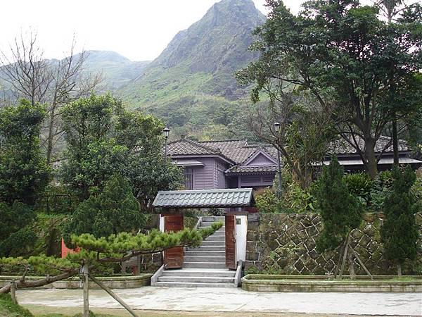 金瓜石博物館-太子賓館13.JPG