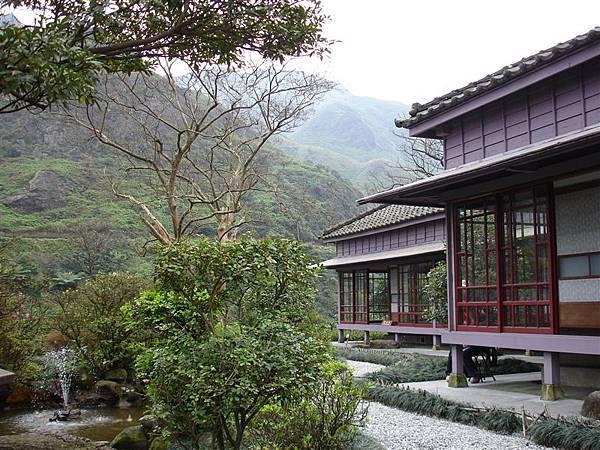 金瓜石博物館-太子賓館19.JPG