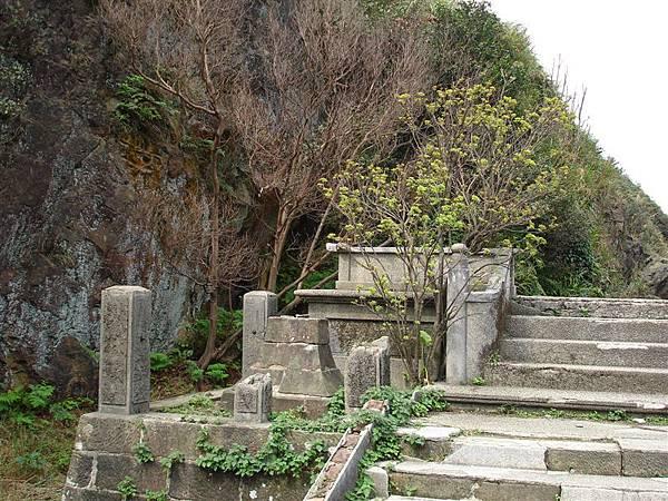 金瓜石博物館-黃金神社81.JPG