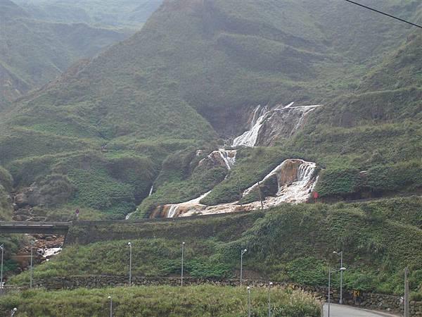 金瓜石-黃金瀑布04.JPG