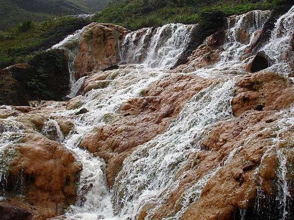 金瓜石-黃金瀑布06.JPG