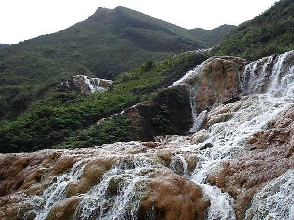 金瓜石-黃金瀑布09.JPG
