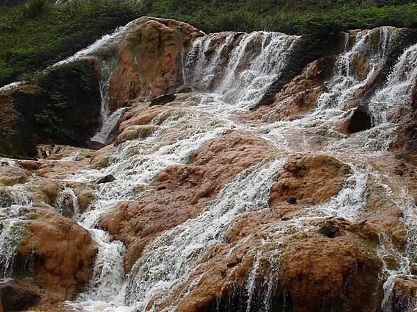 金瓜石-黃金瀑布12.JPG