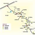map2006.jpg