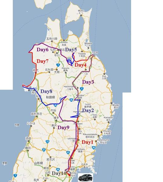 旅遊路線圖.jpg