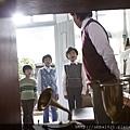 唱歌的童年2.jpg