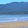 海灘 (13)