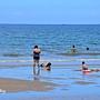 海灘 (19)