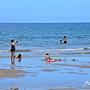 海灘 (21)