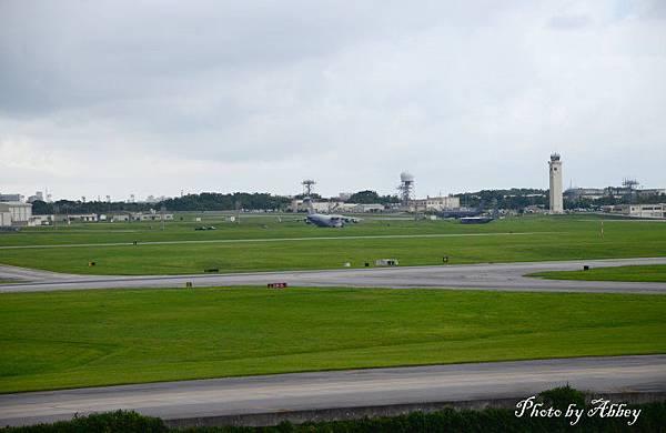嘉手納空軍基地 (2).JPG