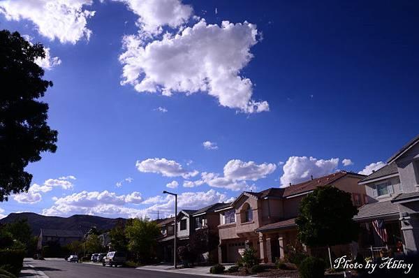 Las Vegas (3).JPG