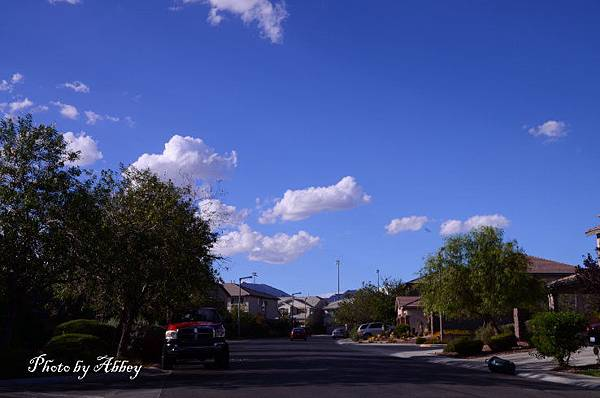 Las Vegas (9).JPG
