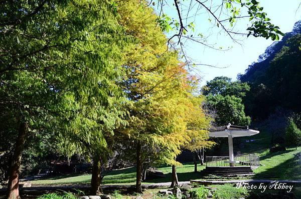 溪州公園 (11).JPG
