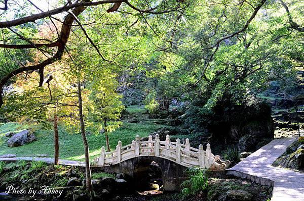 溪州公園 (13).JPG