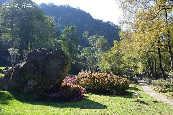 溪州公園 (16).JPG