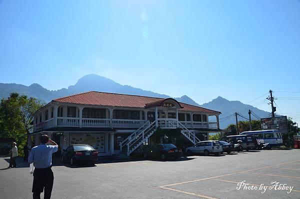 錫安山 (7).JPG