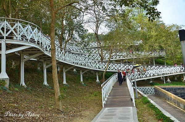 竹崎公園 (16).JPG
