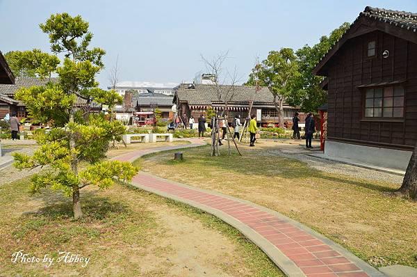 檜意森活村 (9).JPG