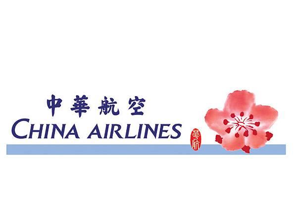 chinaairlines