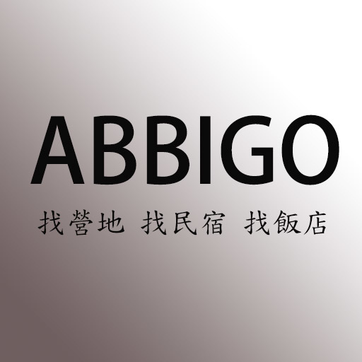 網頁小LOGO.jpg