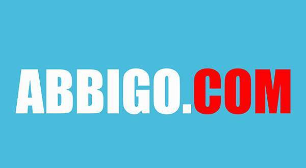ABBIGO.COM-3小.jpg