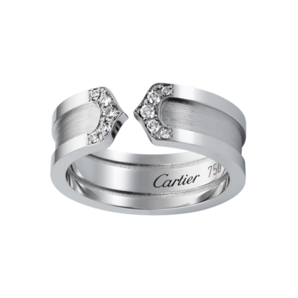 B4044200_0_cartier_wedding-bands_rings