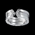 B4044200_0_cartier_wedding-bands_rings