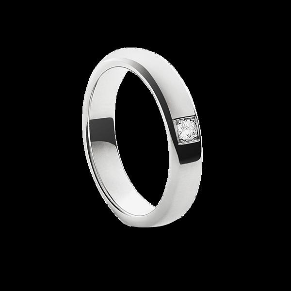 VCARD15100_VanCleefArpels_Toujours-etoile-wedding-band-4mm-1