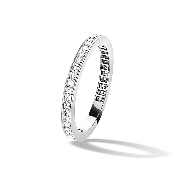 VCARO1WO00_VanCleefArpels_Romance-wedding-band-1