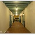 newDSC06388.jpg