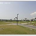 newDSC01407.jpg