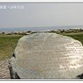 newDSC01413.jpg