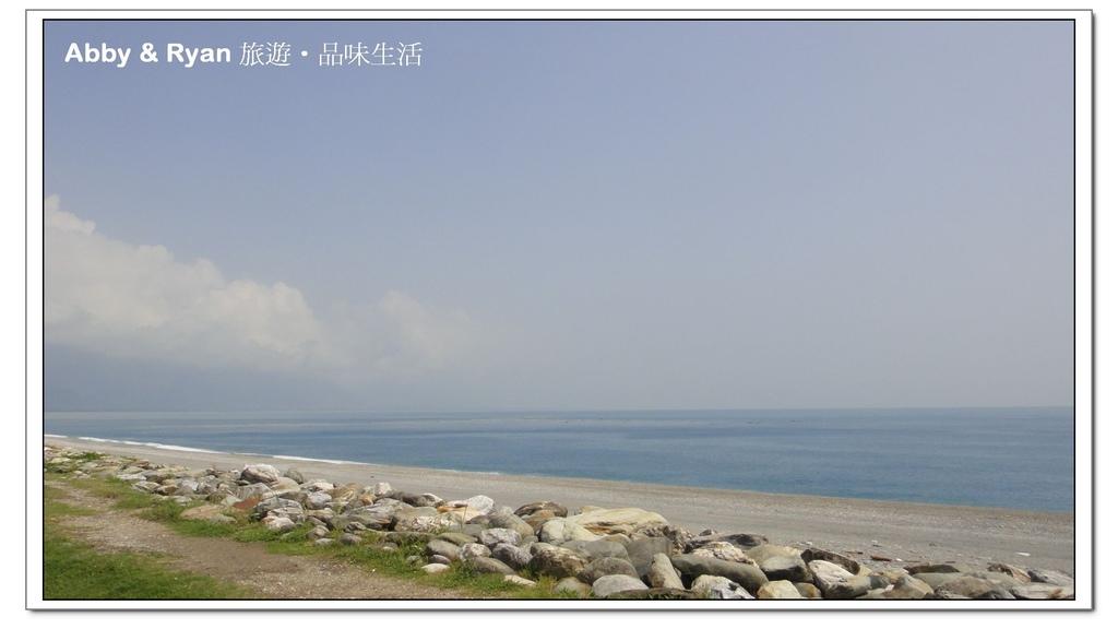 newDSC01414.jpg