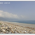 newDSC01419.jpg